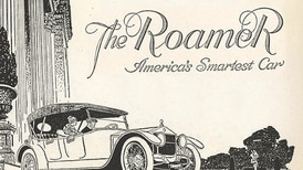 """""""America's Smartest Car"""" was made in Starved Rock Country"""