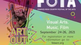 FOTA Releases Live Music Lineup