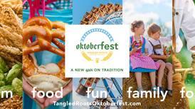 Plan an Oktoberfest getaway in Ottawa