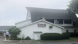 Mystery Diner in Ottawa: Hank's Farm Restaurant buffet a pure delight